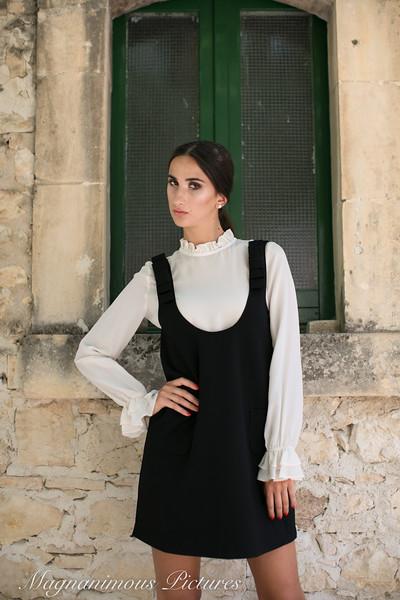 Fashion Web-195