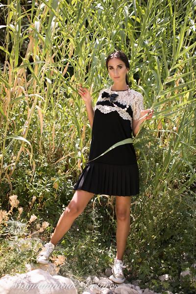 Fashion Web-167