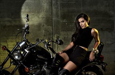 biker-glamour