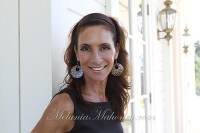 IMG_3940 Designer, Julie Schindler
