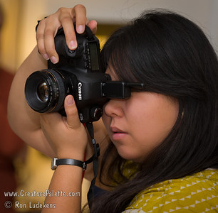 20121120-_DSC9200
