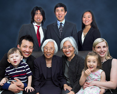 fayefullfamily202-4