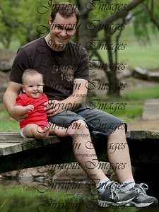 Rhs and Gareth, Canberra