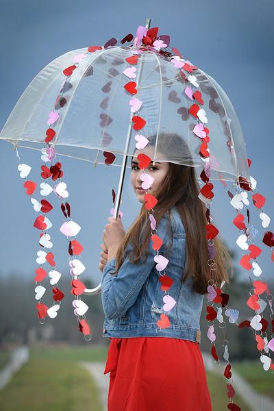 2 11 20 Valentine Sage b 114