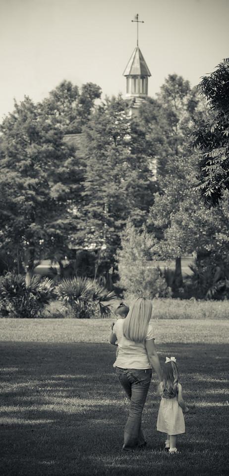 Felicia_20070601_259-Edit