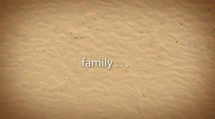 Family ...