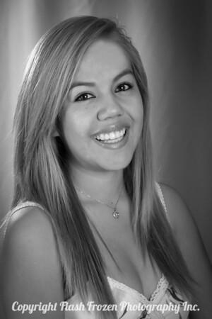 Yanira Medina