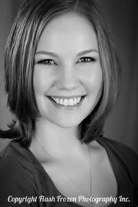 Kayla Bailey