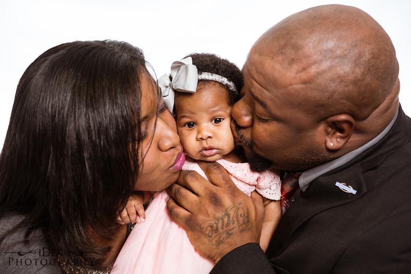 Ferrell Family Portrait-4150
