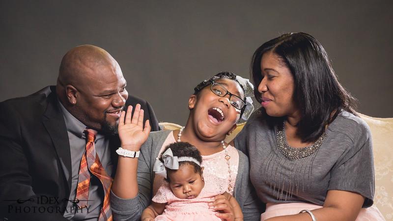 Ferrell Family Portrait-4125-2