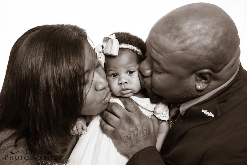 Ferrell Family Portrait-4150-Edit