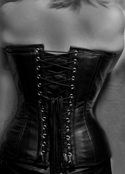 The power and beauty of surrender and domination. Always respect, trust, and cherish. Never humiliate, and never allow damage.