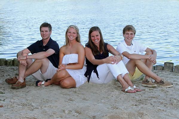 Finke Family Proofs