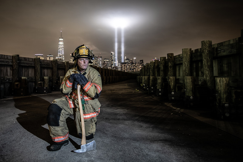 Fireman-12