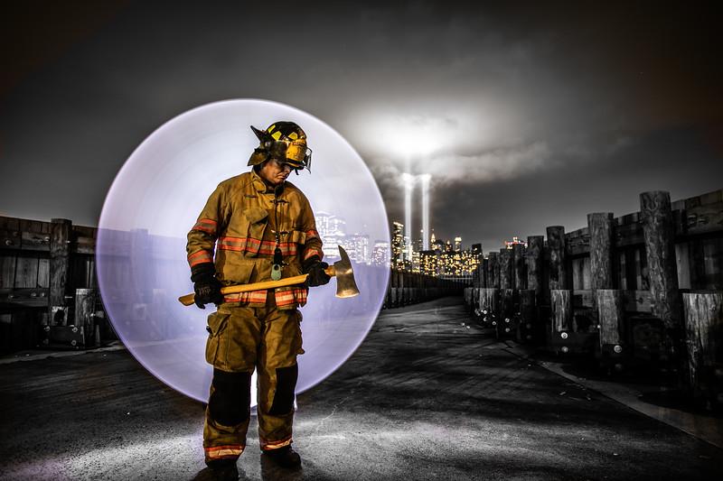 Fireman-8