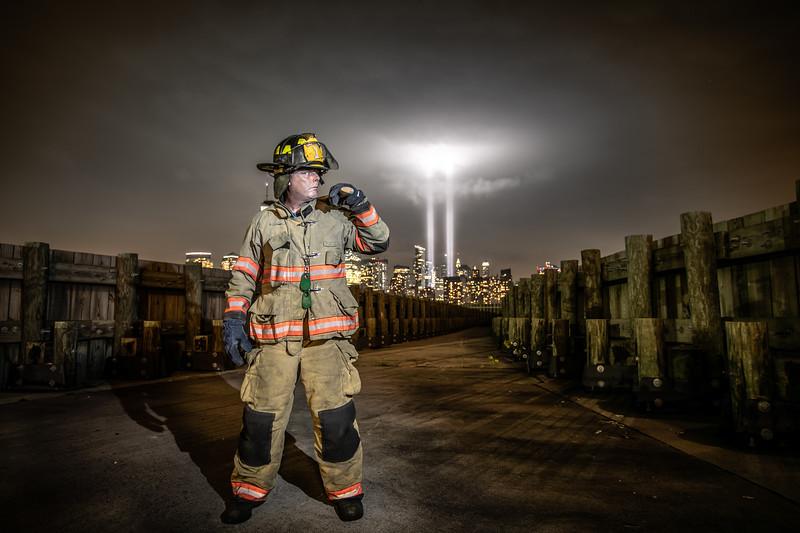 Fireman-9