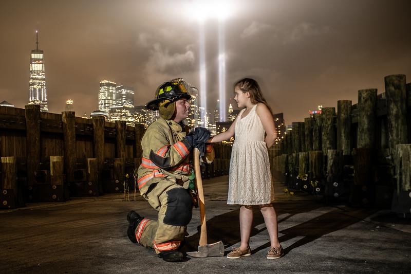 Fireman-14