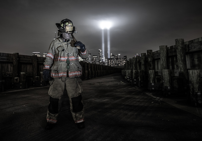 Fireman-10