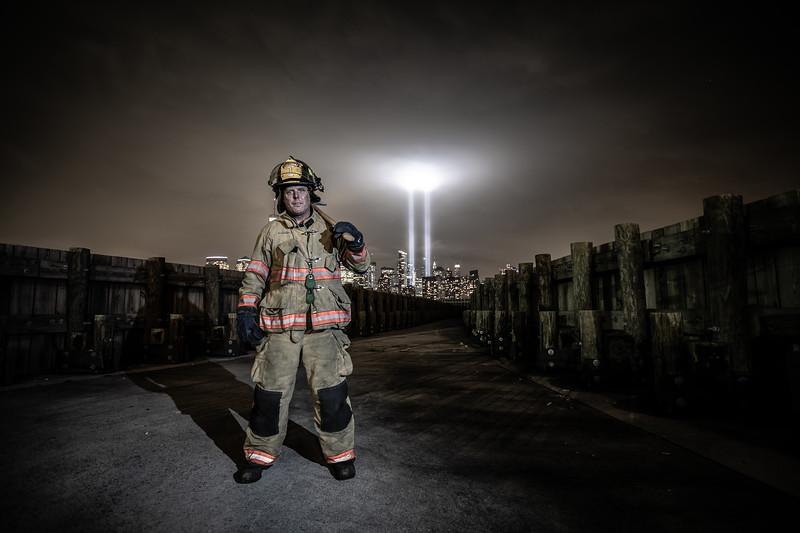 Fireman-11