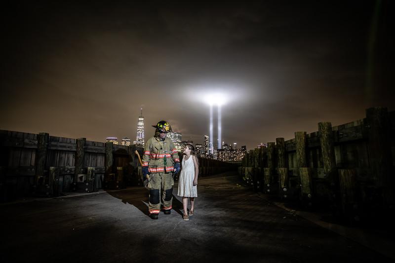 Fireman-13