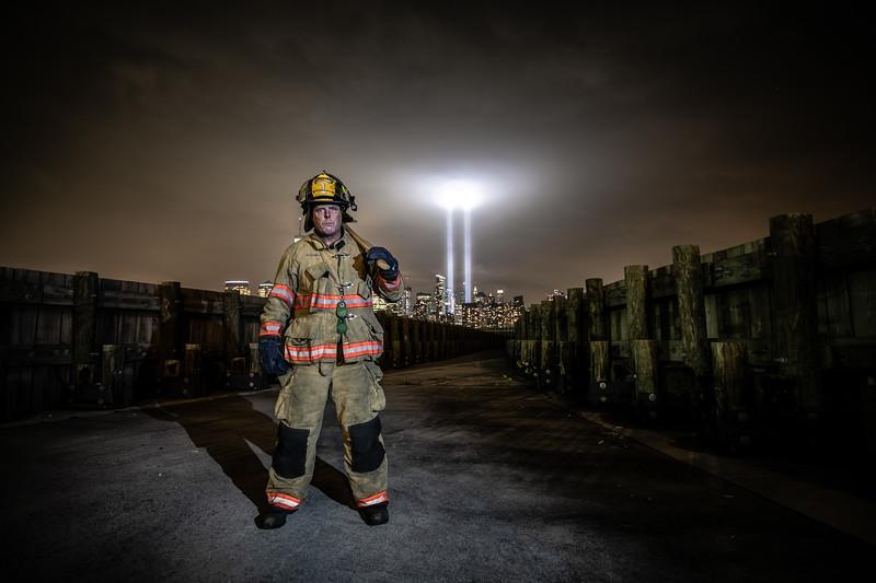Fireman-19
