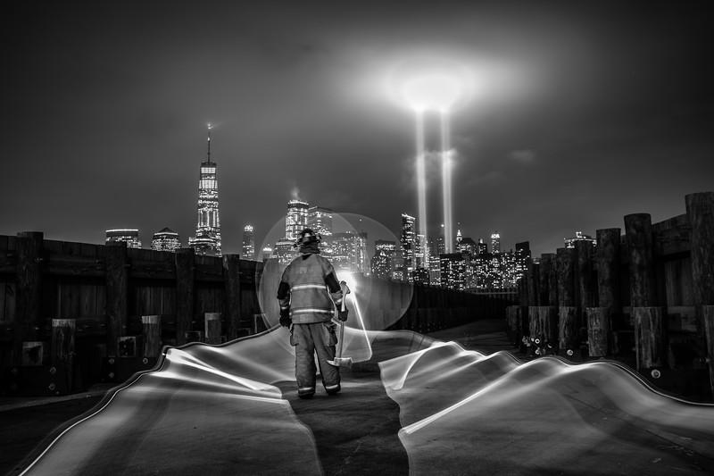 Fireman-7