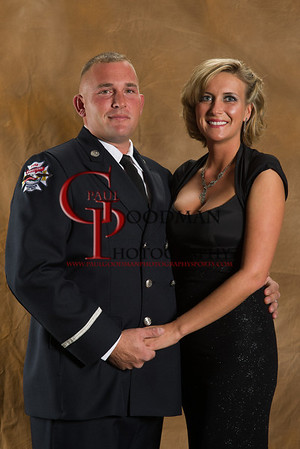 GPFF Firemans Ball