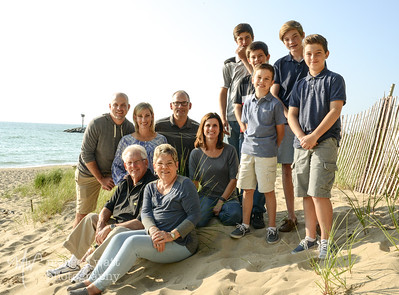 Fisher Family-0392