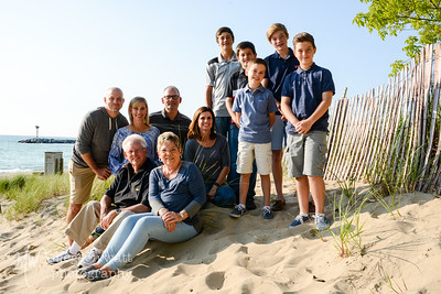 Fisher Family-0391
