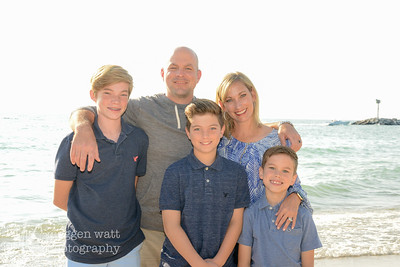 Fisher Family-0422
