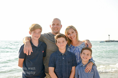 Fisher Family-0423