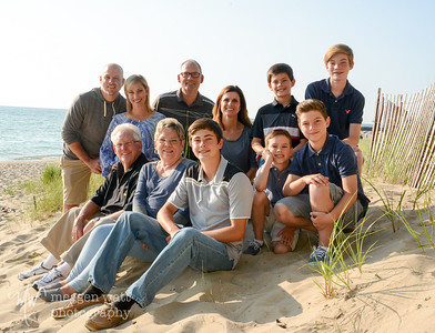 Fisher Family-0401