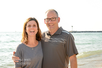Fisher Family-0427