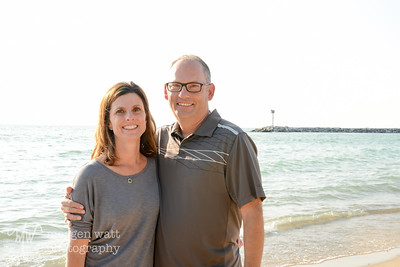 Fisher Family-0430