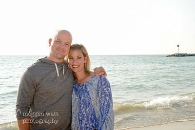 Fisher Family-0420