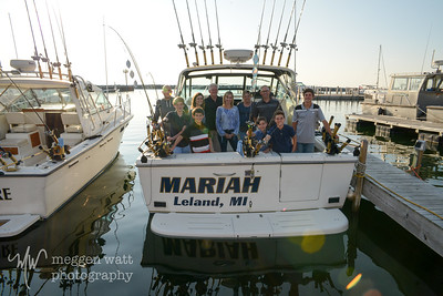 Fisher Family-0598