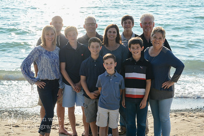 Fisher Family-9568