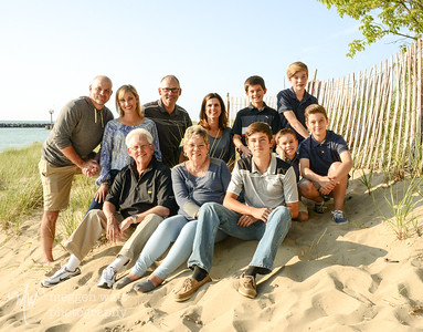 Fisher Family-0404