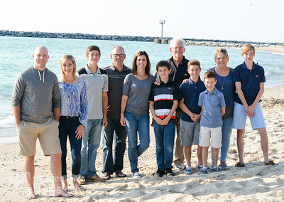Fisher Family-9563