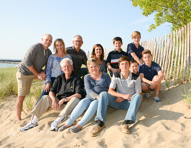 Fisher Family-0402