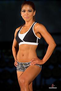 20130830-Jorgette-Fitness-202