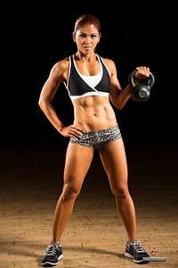 20130830-Jorgette-Fitness-207