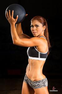 20130830-Jorgette-Fitness-205