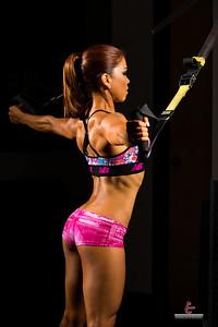 20130830-Jorgette-Fitness-208