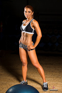 20130830-Jorgette-Fitness-201
