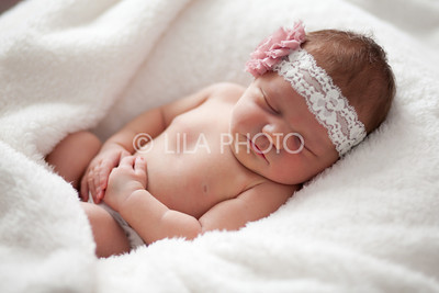 Rylie_011
