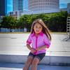 tampa_kids_photo_session38