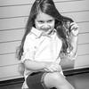 tampa_kids_photo_session44 copy