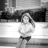 tampa_kids_photo_session38 copy