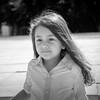 tampa_kids_photo_session43 copy